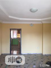 2 Bedroom Flat at Thomas Estate | Houses & Apartments For Rent for sale in Lagos State, Ajah