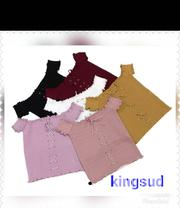 Motunz Closets   Clothing for sale in Osun State, Ife