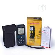 Digital Measuring Tape - 40 Meter Range + 1 YEAR WARRANTY | Measuring & Layout Tools for sale in Lagos State, Victoria Island