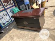 1.4 Mitre Office Executive Table | Furniture for sale in Lagos State, Gbagada