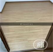 Vinyl Floor | Home Accessories for sale in Abuja (FCT) State, Guzape District