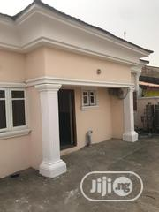 A New 3 Bedroom Bungalow At Abraham Adesanya Estate Ajah For Sale | Houses & Apartments For Sale for sale in Lagos State, Ajah
