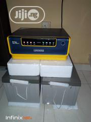 Installation   Other Services for sale in Lagos State, Isolo
