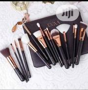 Zoeva Makeup Brush | Makeup for sale in Lagos State, Amuwo-Odofin