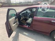 Honda Accord 2013 | Cars for sale in Lagos State, Lekki Phase 1