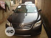 Toyota Camry 2010 Beige | Cars for sale in Lagos State, Surulere
