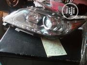 Head Lamp Toyota Lexus Es350, 2015 Model | Vehicle Parts & Accessories for sale in Lagos State, Mushin
