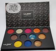 LA Palette | Makeup for sale in Lagos State, Amuwo-Odofin
