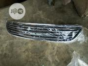 Front Grill Toyota Lexus Es330 2005 Model | Vehicle Parts & Accessories for sale in Lagos State, Mushin
