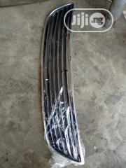 Front Grill Lexus Es 330 2005 | Vehicle Parts & Accessories for sale in Lagos State, Mushin