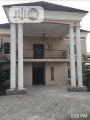 4 Bedroom Detach Duplex With Bq | Houses & Apartments For Rent for sale in Lagos State, Ajah