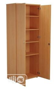 A Brand New High Quality Children Wardrobe | Children's Furniture for sale in Lagos State, Oshodi-Isolo