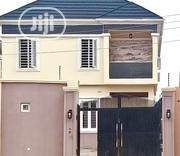 A 5 Bedroom Fully Detached Duplex With Bq At Omole Phase 2 For Sale | Houses & Apartments For Sale for sale in Lagos State, Ojodu