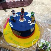 Cakes For All Occasion | Meals & Drinks for sale in Lagos State, Alimosho