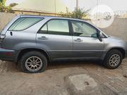 Lexus RX 2005 300 XE Automatic | Cars for sale in Abuja (FCT) State, Wuse