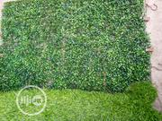 High Quality Synthetic Grass Rug At Your Affordable Price | Home Accessories for sale in Lagos State, Surulere