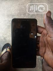 Gionee A1 Plus 64 GB Black | Mobile Phones for sale in Ondo State, Akure