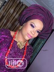 Bridal Makeup | Health & Beauty Services for sale in Lagos State, Victoria Island