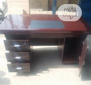 1.4 M Executive Office Table | Furniture for sale in Lagos State, Ikeja