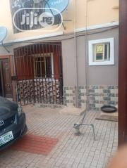 One Bedroom Apartment For Rent With 2 Toilet An Master Bedroom | Houses & Apartments For Rent for sale in Delta State, Oshimili North
