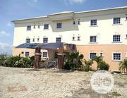 36 Rooms Functioning Hotel At New Nyanya Karu Nasarawa | Commercial Property For Sale for sale in Nasarawa State, Karu-Nasarawa