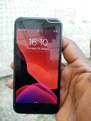 Apple iPhone 8 64 GB Black   Mobile Phones for sale in Lagos State, Maryland