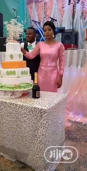 Event Planner | Party, Catering & Event Services for sale in Abuja (FCT) State, Nyanya