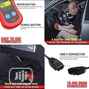 Autel MS300 Diagnostic Car Scanner | Vehicle Parts & Accessories for sale in Lagos State, Alimosho