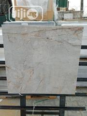60/60 Spanish Floor Tiles   Building Materials for sale in Lagos State, Ajah