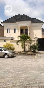 A Nice 5 Bedroom Detached Duplex For Sale At Ikota,Lekky County | Houses & Apartments For Sale for sale in Lagos State, Lekki Phase 2