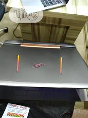 Laptop Asus 1015E 6GB SSD 500GB | Laptops & Computers for sale in Abuja (FCT) State, Wuse