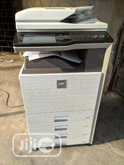Sharp MX2600N | Computer Accessories  for sale in Lagos State, Surulere