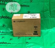 Logitech C930e Webcam 1080P HD Video - 90-degree View+4X Zoom Webcam. | Computer Accessories  for sale in Lagos State, Ikeja