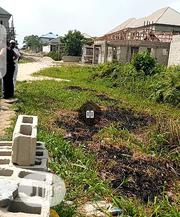 Cheapest Land in Lakowe Ajah | Land & Plots For Sale for sale in Lagos State, Ibeju