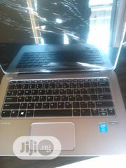 Laptop HP EliteBook Folio 1020 G1 8GB Intel Core M SSD 256GB | Laptops & Computers for sale in Abuja (FCT) State, Nyanya