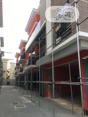 Newly Built 4bedroom Terrace Duplex For Sale At Oniru | Houses & Apartments For Sale for sale in Lagos State, Victoria Island