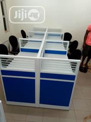 Workstation | Furniture for sale in Lagos State, Ojo
