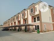 Newly Built 4 Bedroom Terrace Duplex At Abiola Court Ikate Lekki For Rent. | Houses & Apartments For Rent for sale in Lagos State, Lekki Phase 1