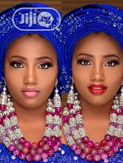 Makeup Training School In Lagos | Classes & Courses for sale in Lagos State, Ajah