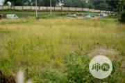 Prime Acre With Cofo Adjacent FUTA Akure | Land & Plots For Sale for sale in Ondo State, Akure