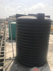 Geepee 1000 Liters Tank | Home Appliances for sale in Lagos State, Ajah