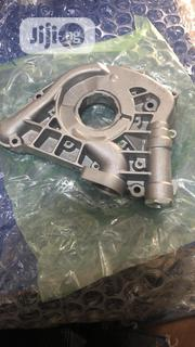 Oil Pump Rangerover And Landrover | Vehicle Parts & Accessories for sale in Lagos State, Mushin