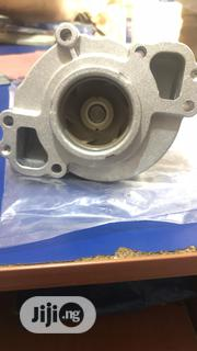 Water Pump Landrover And Rangerover | Vehicle Parts & Accessories for sale in Lagos State, Mushin