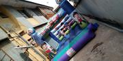Party Size Bouncing Castle | Party, Catering & Event Services for sale in Lagos State