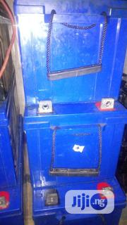 Buying Condemned Inverter Battery | Electrical Equipment for sale in Abuja (FCT) State, Jabi