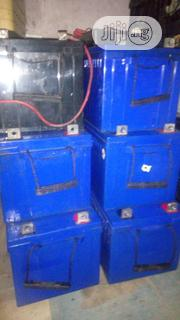 Battery Scrap Buyer In Ajah Lekki | Computer & IT Services for sale in Lagos State, Lekki Phase 2