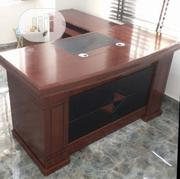 Executive Office Table   Furniture for sale in Lagos State, Ajah