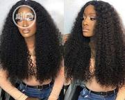Baby Deep Wave 20inches | Hair Beauty for sale in Lagos State, Lekki Phase 1