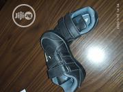 Boys Shoe Adidas Shoes From Uk | Babies & Kids Accessories for sale in Rivers State, Obio-Akpor