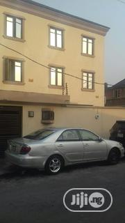 Spacious 5 Bedroom Detached House For Sale Off Ogunlana Drive Surulere | Houses & Apartments For Sale for sale in Lagos State, Surulere